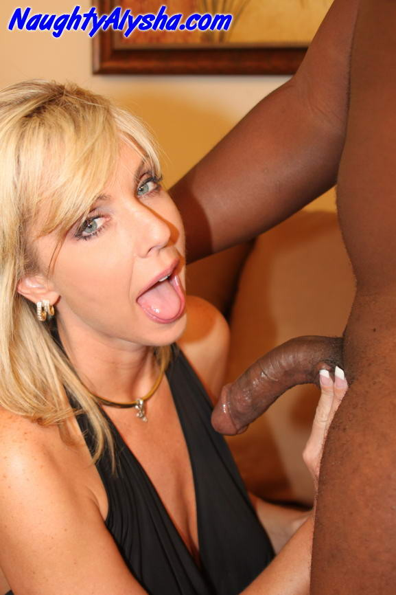 Big Tit Blonde Brazzers