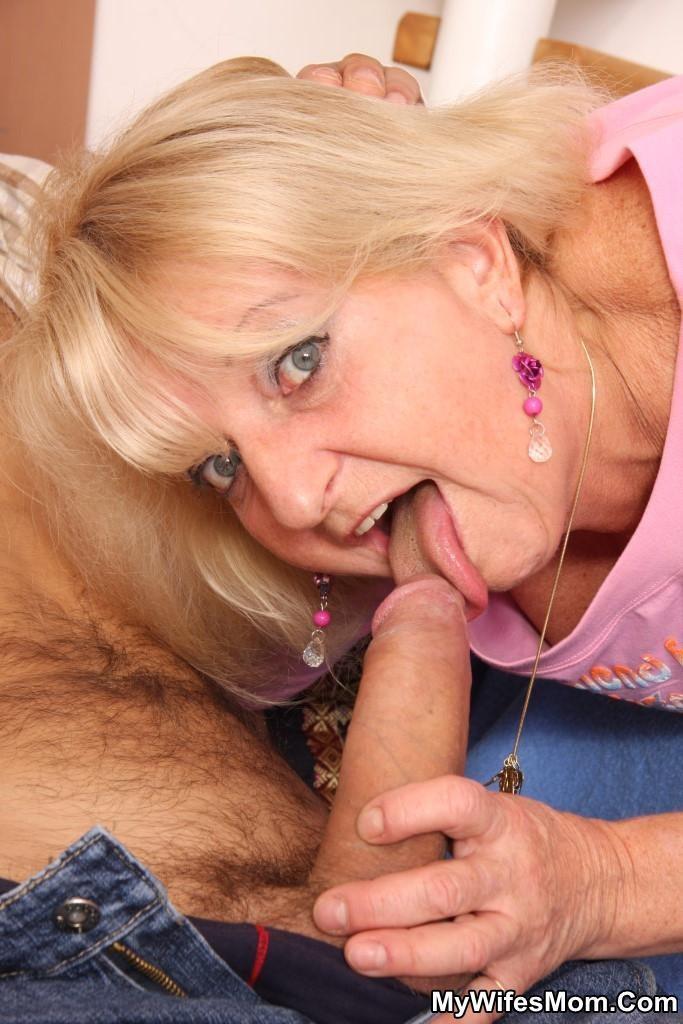 Granny hardcore sex old sluts