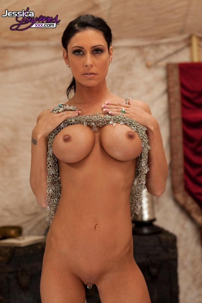 brazil carnival nude pussy