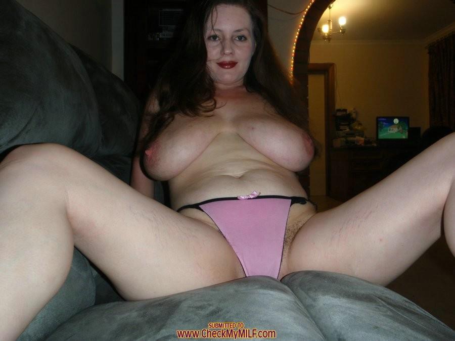 Big black ass amateurs porn