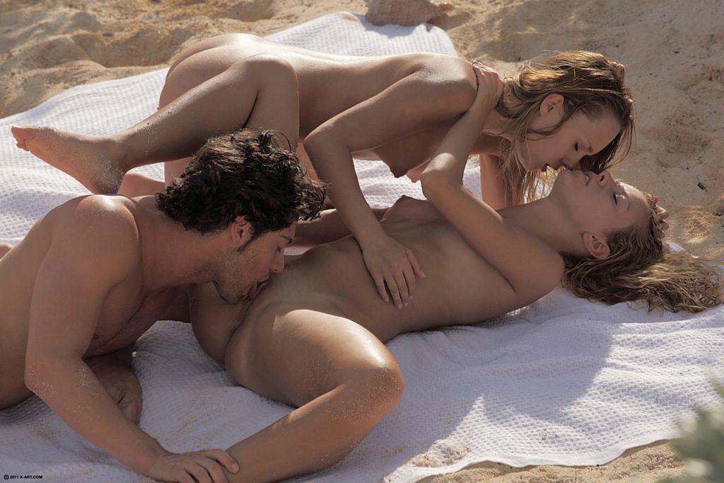 Felicity jones hot bikini