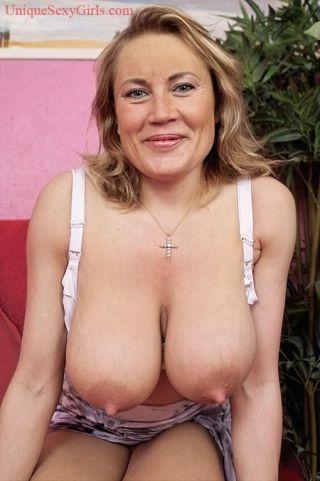 porn bizarre closeups