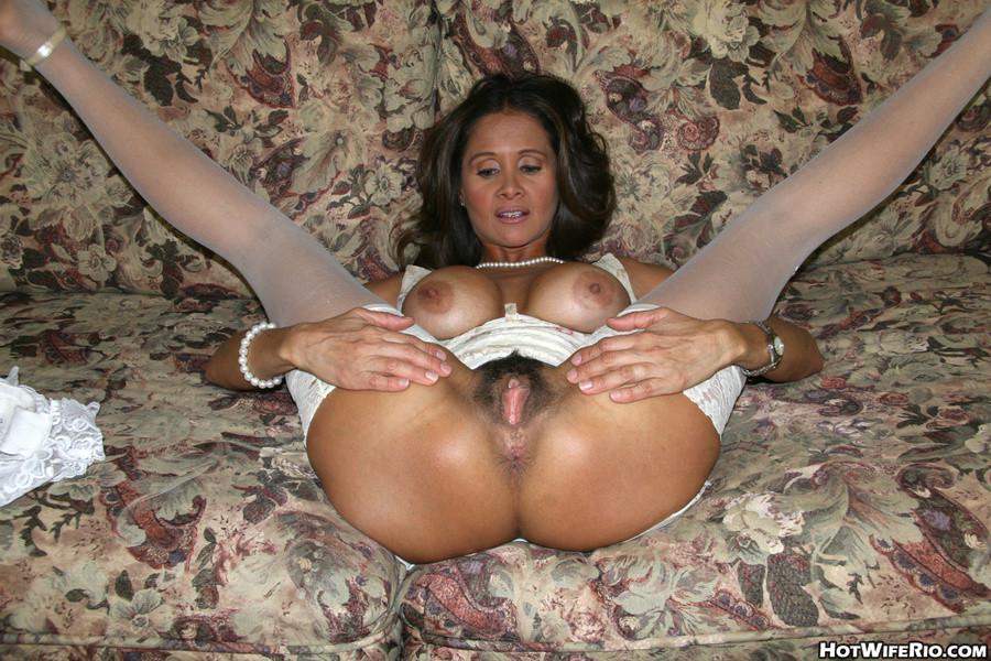 Barbara bach sex scenes