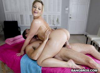 Free Porn Alexis Texas Big Ass Pics Pichunter