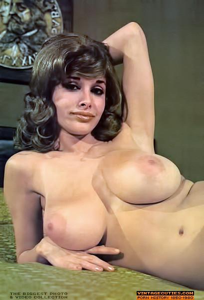 Mp psp porn movies