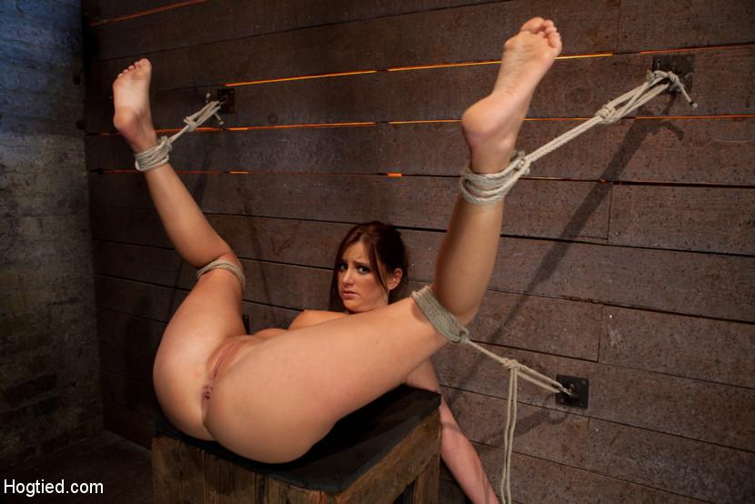 Women stripping nude having sex