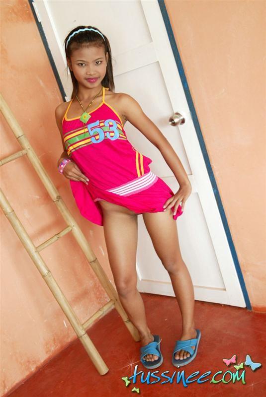 Pakistani amateur girls nude