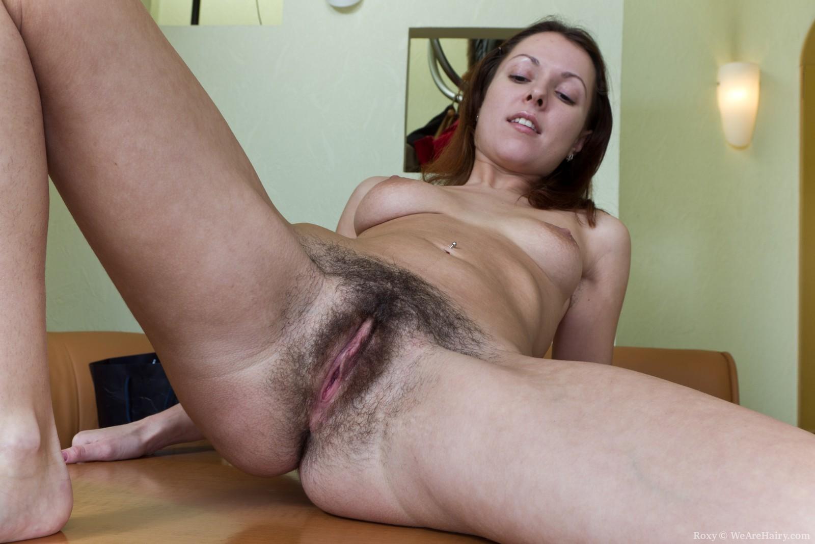 sexygirlspics com