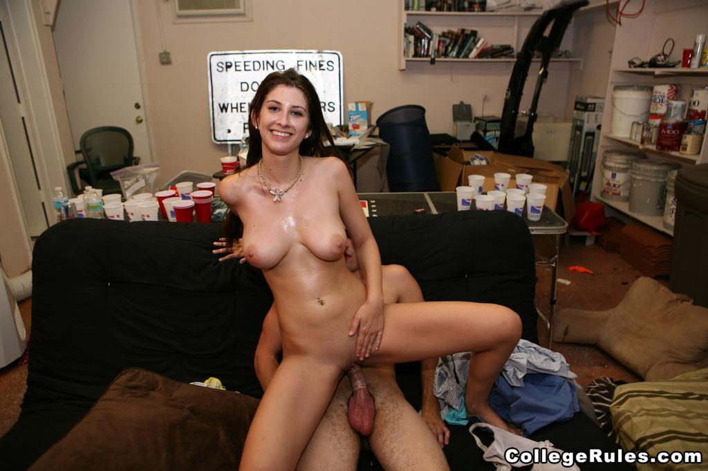 Mature amateur wife nude selfies