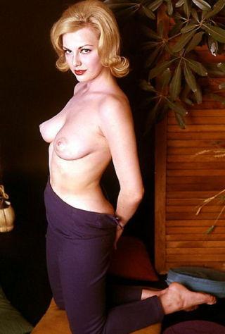 Zuzana presova nude
