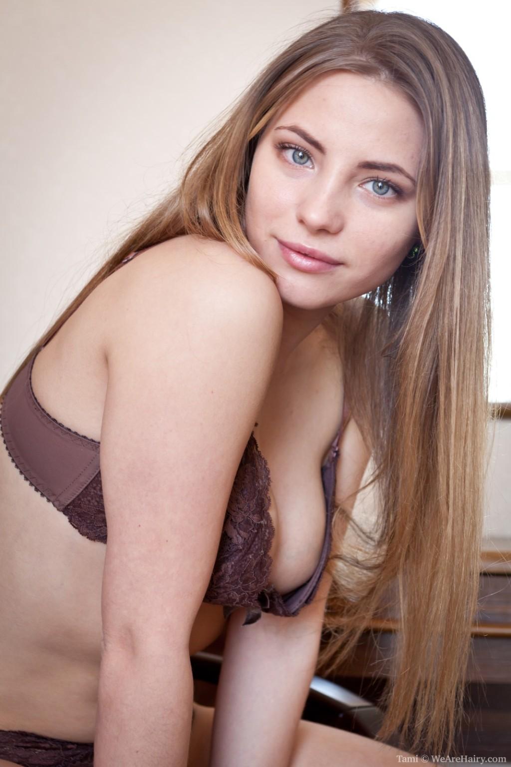 Porn movie lady luck