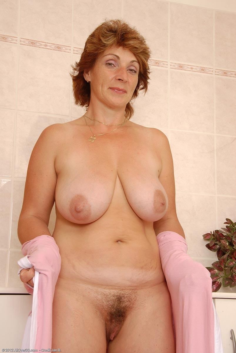 Jennifer garner hot and nude sex scene