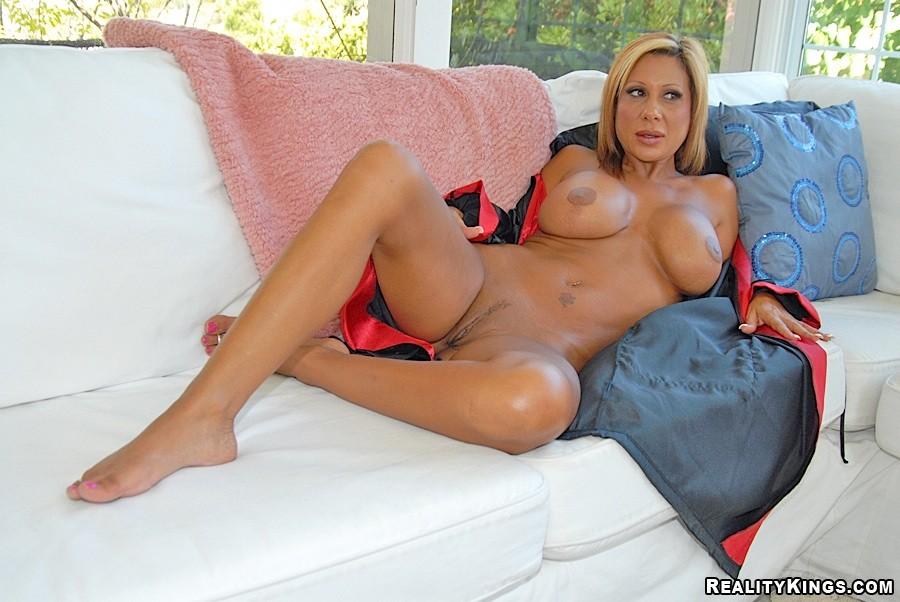 katey sagal naked fakes