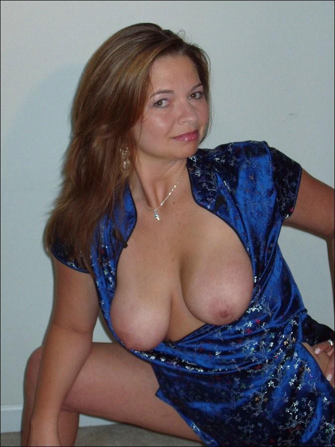 courtney miller naked