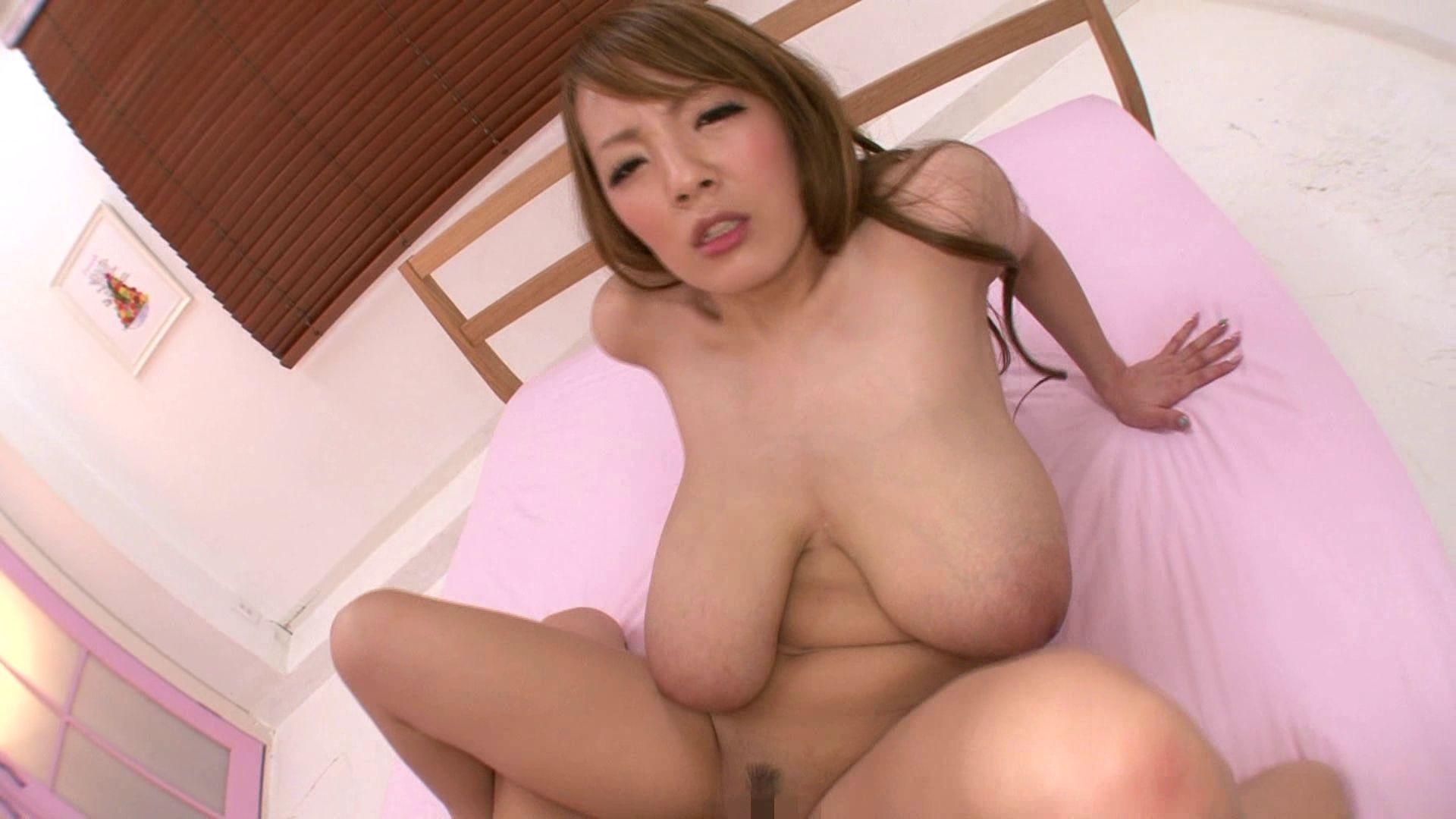 asian huge boobs tumblr