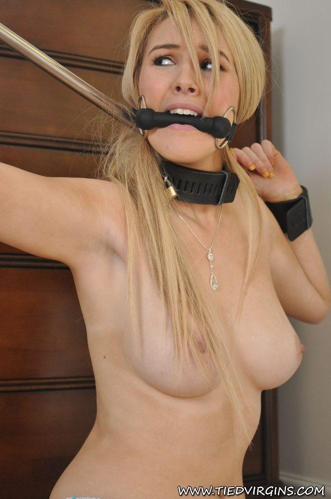Brunette naked girls gif
