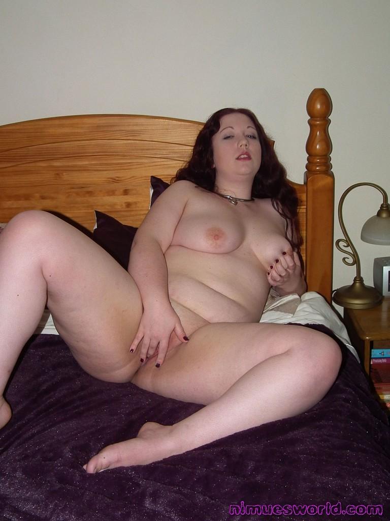Camgirl princessjasmine deepthroating getting whipped