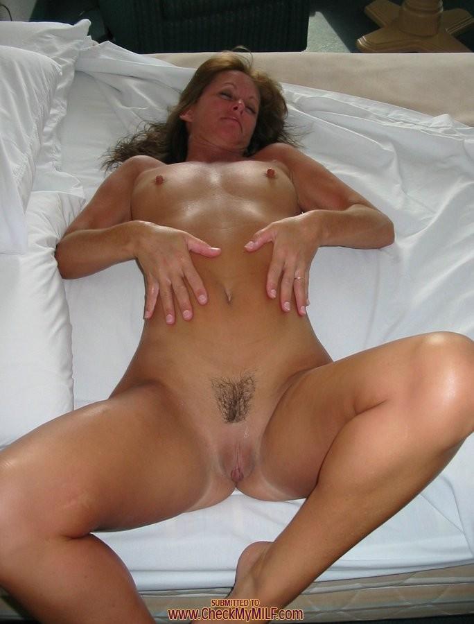 Xxx rated porn galleries