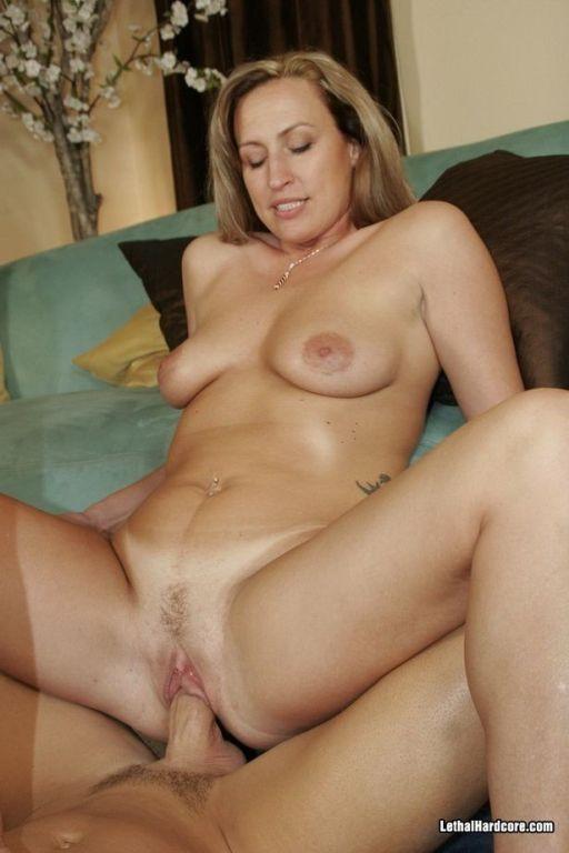 Amateur masturbation porn