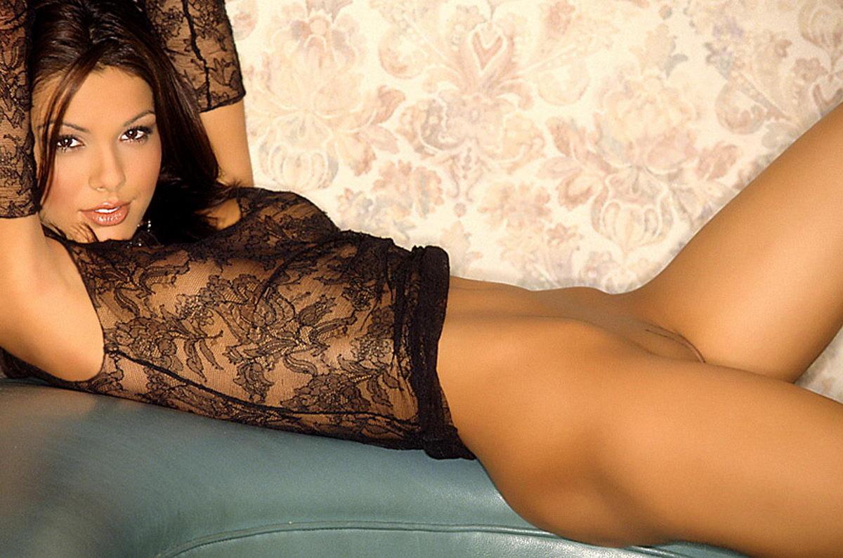 nayanthara undress sex images