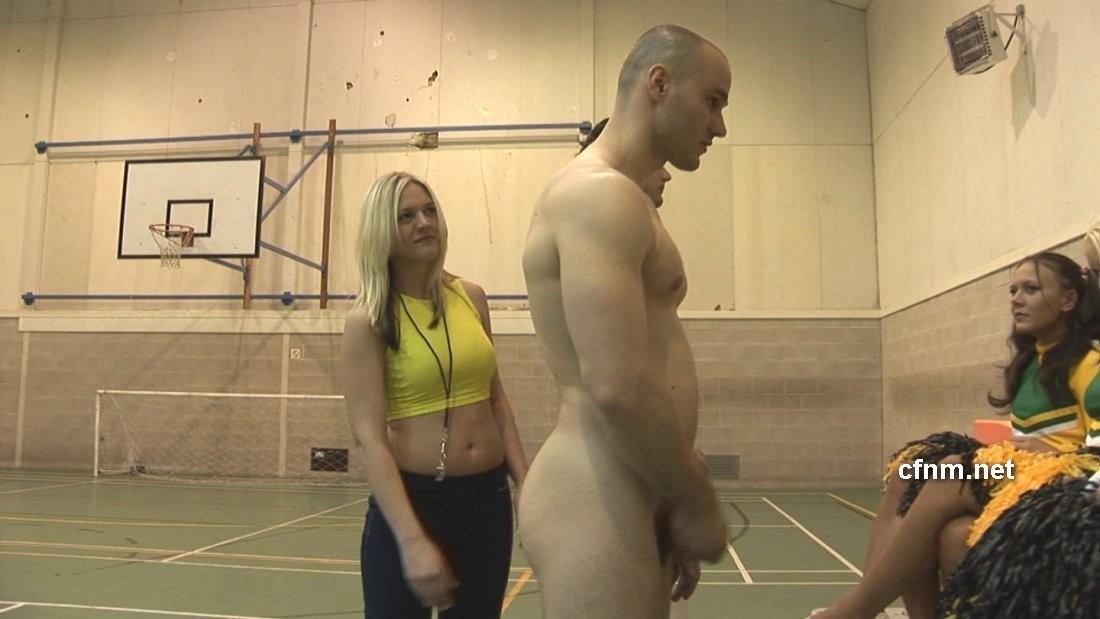 Hidden camera naked sister fucking brother