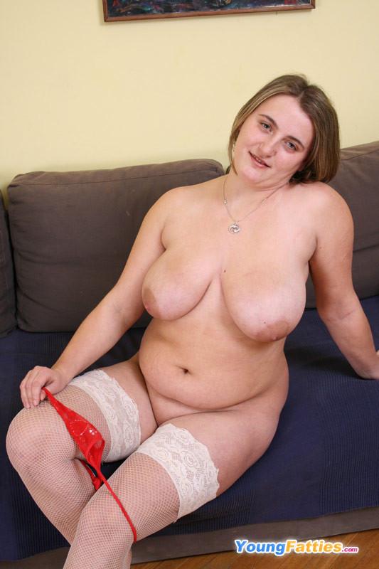 brianna banks porn star