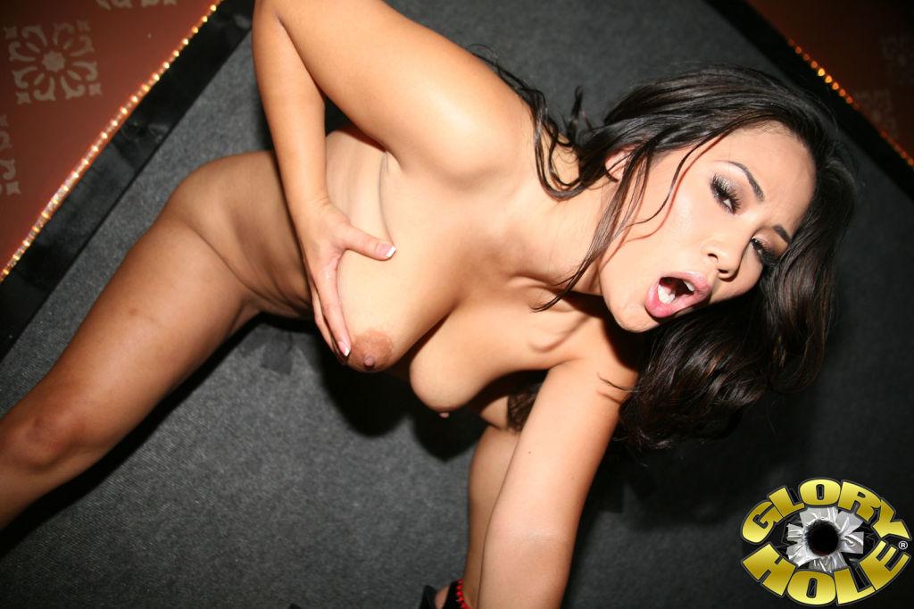 Video porno erika eleniak