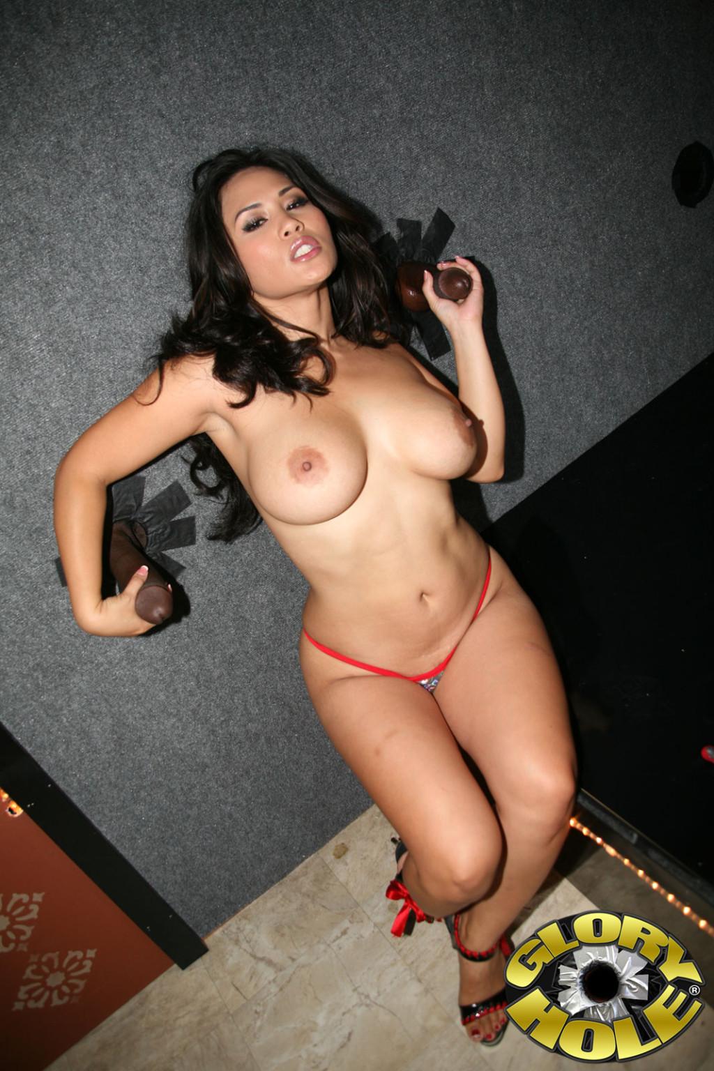 Nude of little german girl