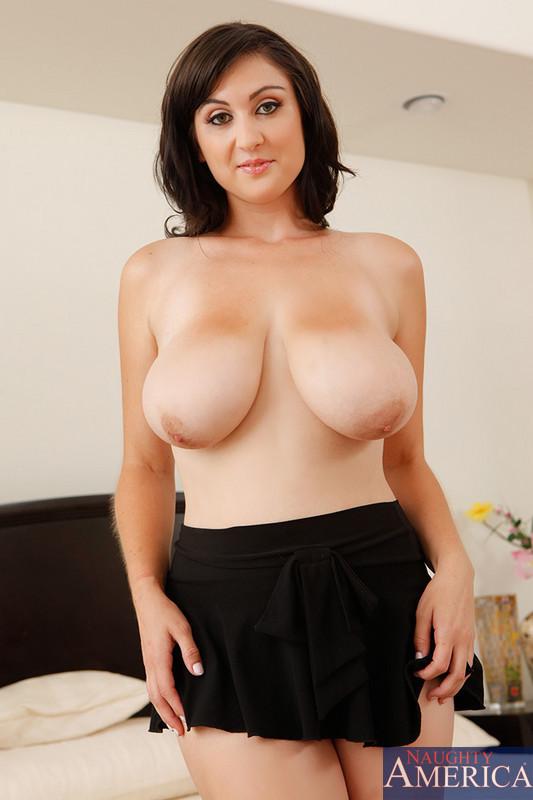 Türk erotik porno