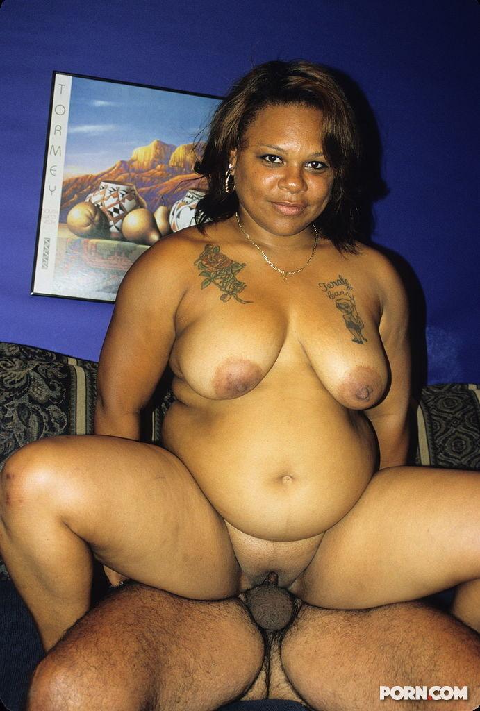 High definition mature woman