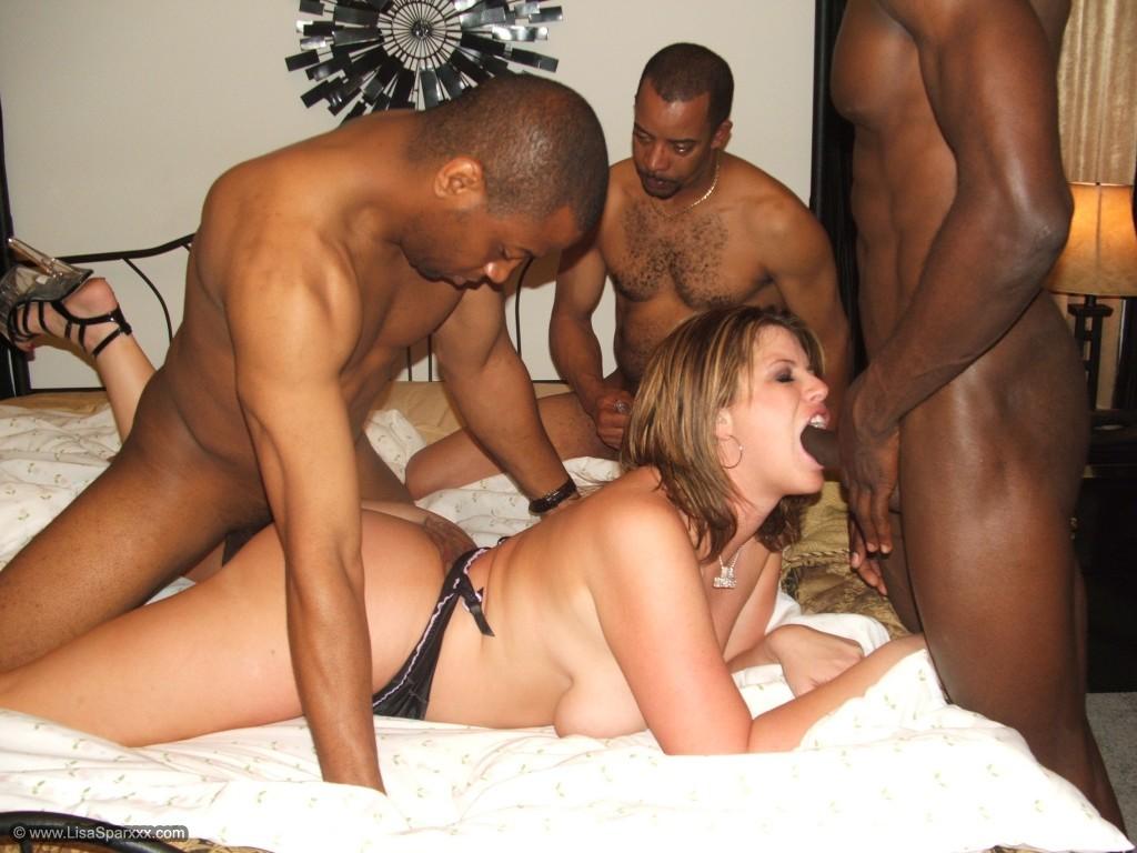 Amateur Ebony Bbw Masturbation