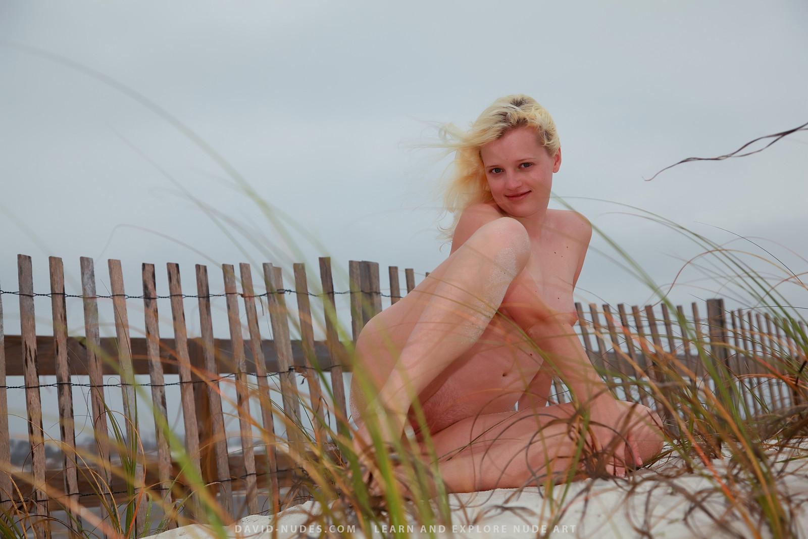 Beach Fantasy Porn tatyana beach fantasy - pichunter