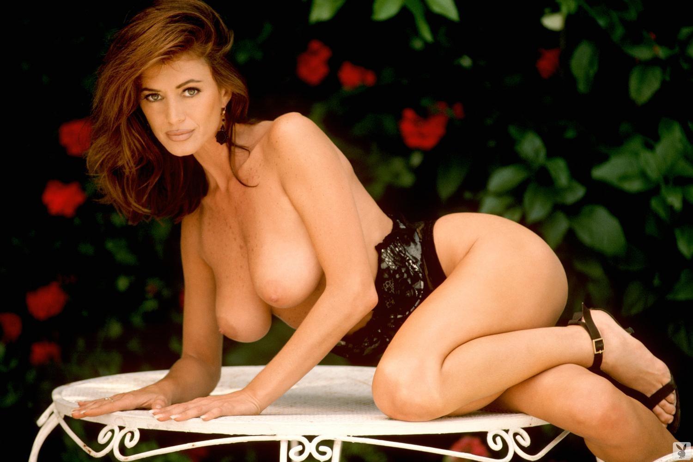 Ava Fabian Porno ava fabian posing in the nude - pichunter