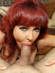 sexy vanessa porn star