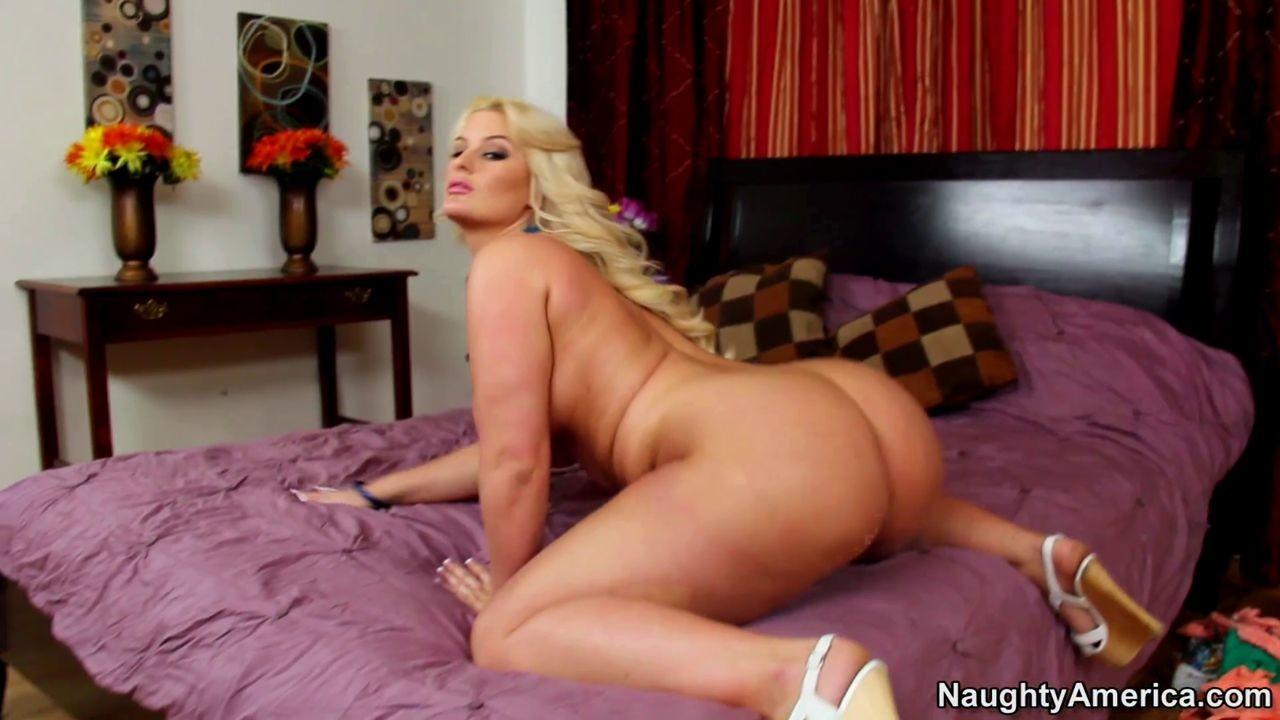 Julie cash porn pics