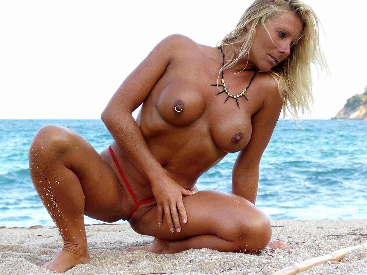 female masterbation pics