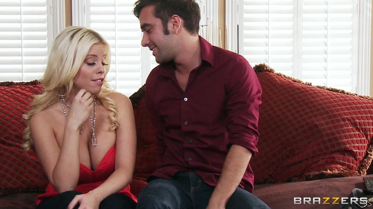 Wife Cheating Hidden Camera