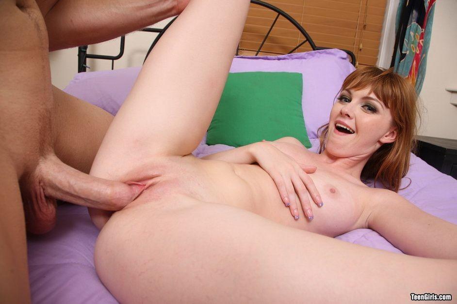 Big leg naked women