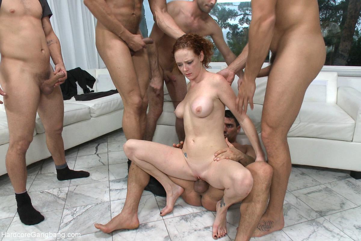 Audrey Hollander Porn Videos showing media & posts for audrey hollander gangbang xxx
