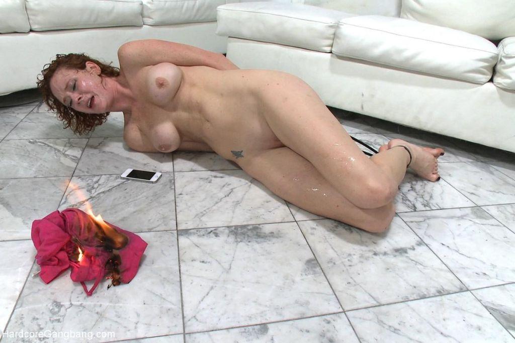Jessica roberts tits