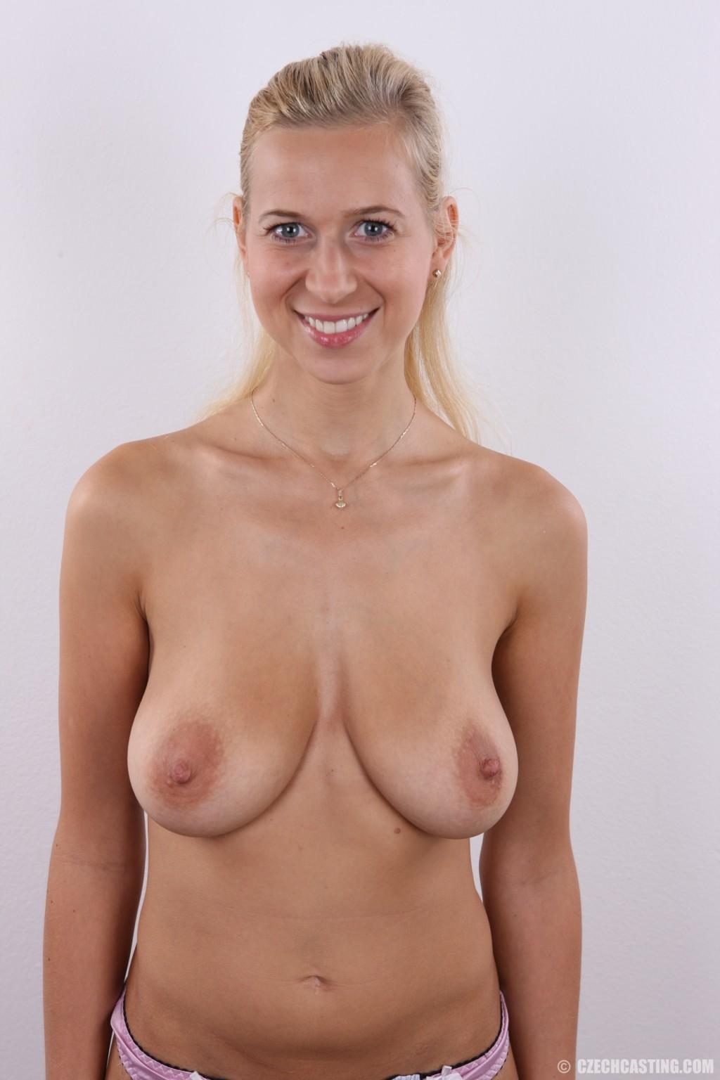 Alessandra villegas nude