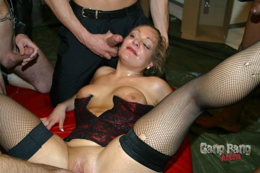 Amateur Milf Her Lovers