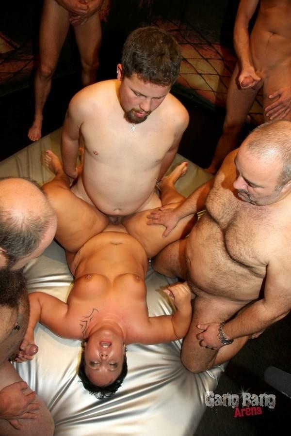 Big ass amateur milf porn