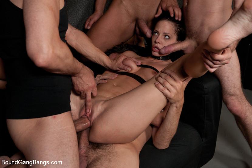 Quicktime male masturbation movies