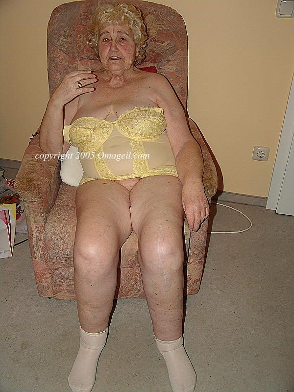 Hd marrocan girls com nude foto