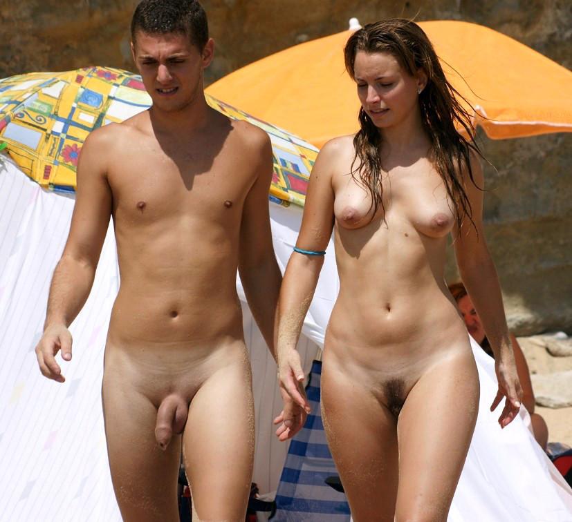 Pilar montenegro hit nude