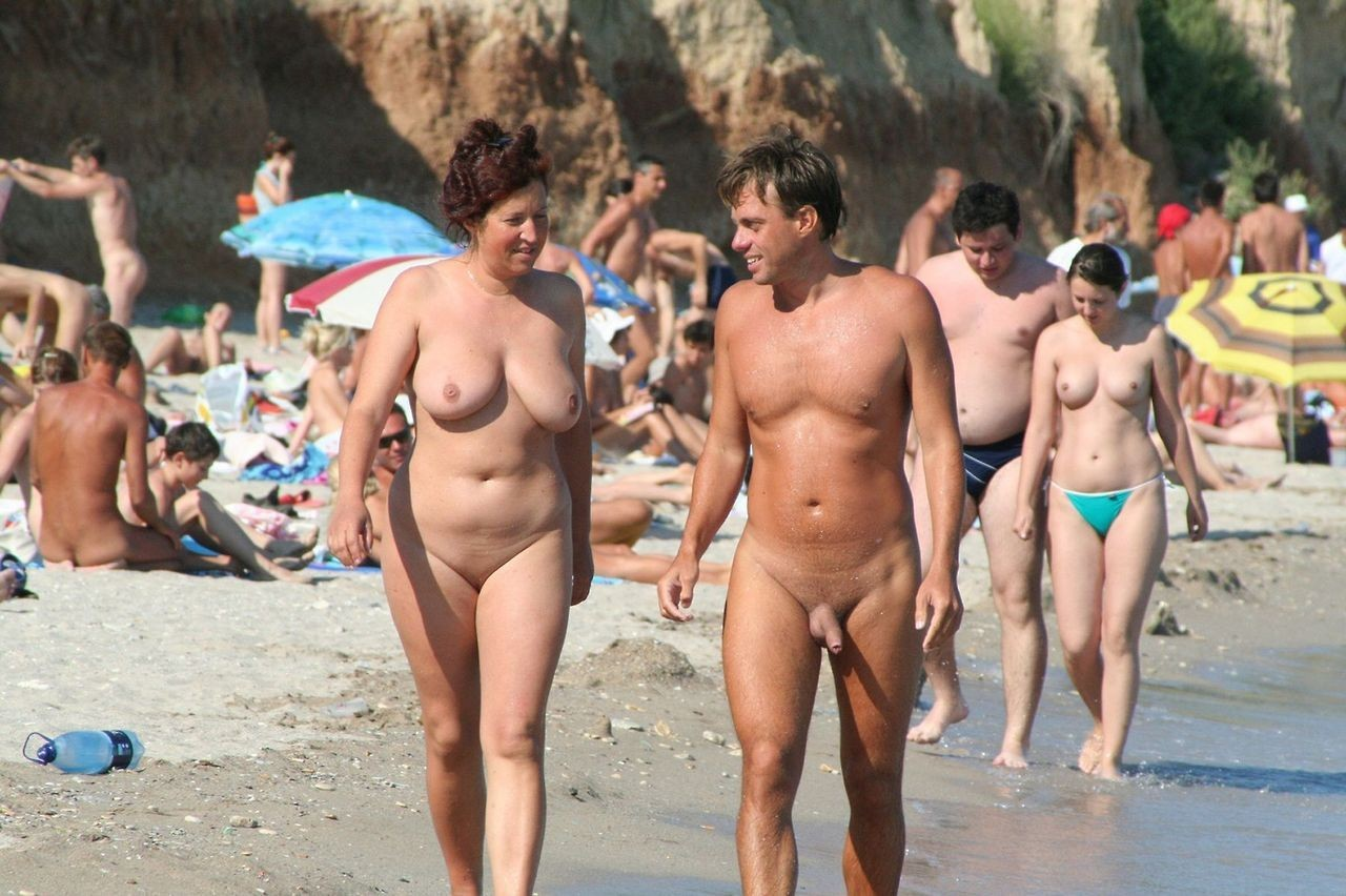 Katie mcgrath nude pics