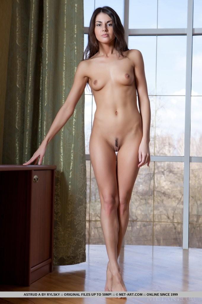 ashlynn brooke hot breast sex