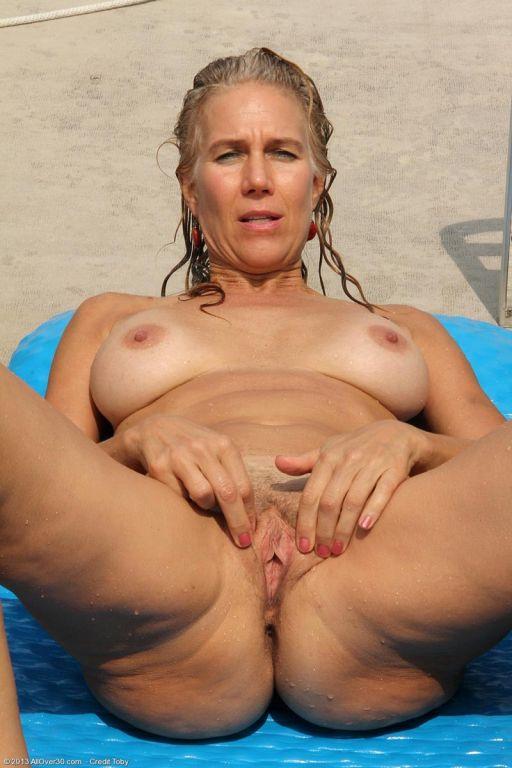 girls with fat ass porn