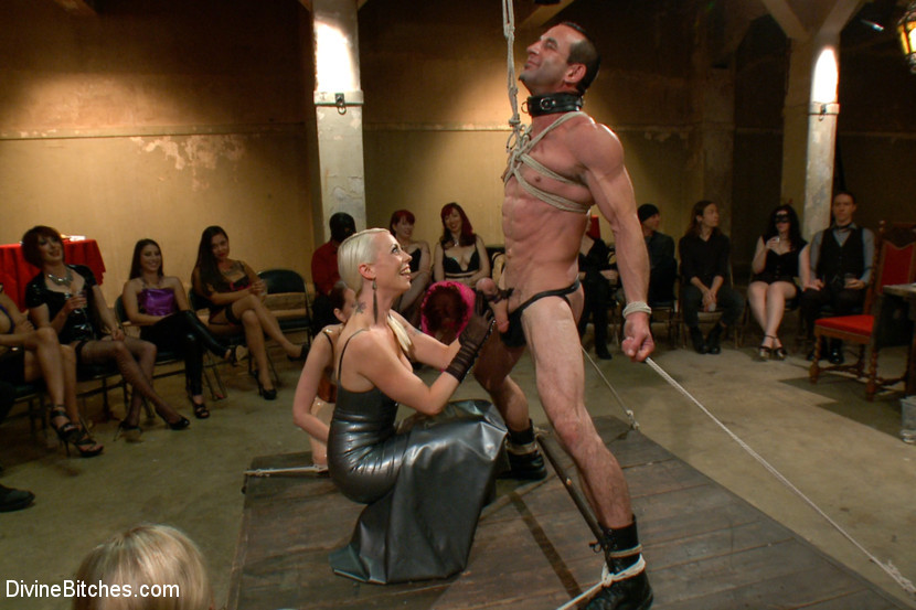 master-bdsm-gallery-male-slave